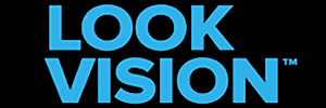 LookVision